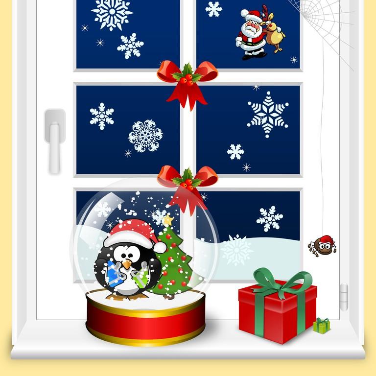 Kalender_2014_12-Dezember.png