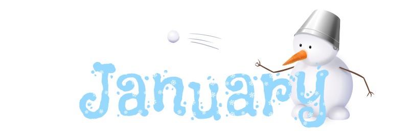 Kalender_Monatsnamen_01_January.png