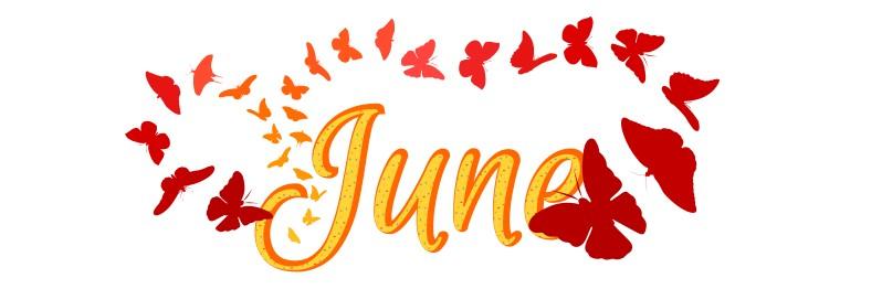 Kalender_Monatsnamen_06_June.png
