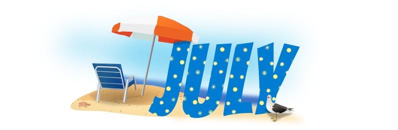 Kalender_Monatsnamen_07_July.png