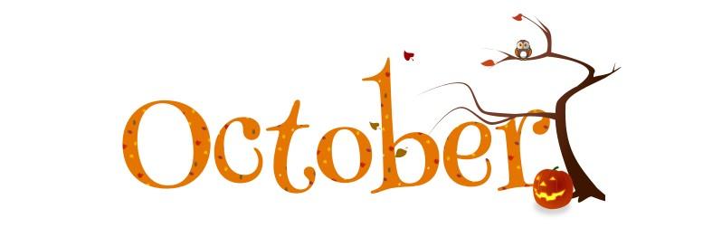 Kalender_Monatsnamen_10_October.png
