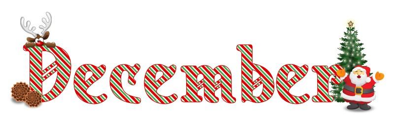 Kalender_Monatsnamen_12_December.png