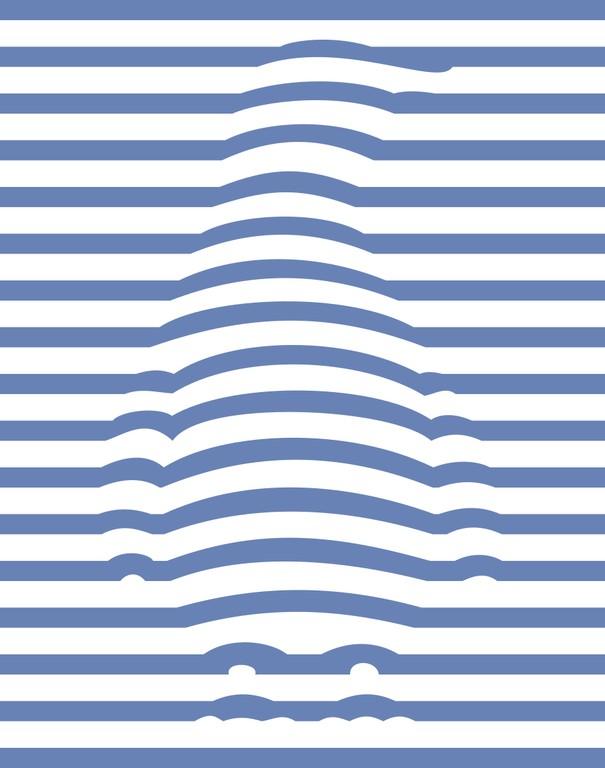 Kunst_3D-illusion.png