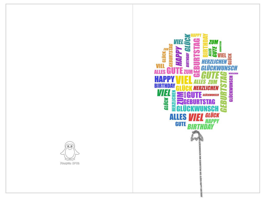 Kunst_Ausdrucken_Ballonkarte.png