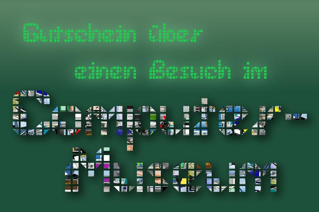 Kunst_Ausdrucken_Gutschein.png