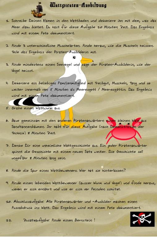 Kunst_Ausdrucken_Piratenausbildung.png