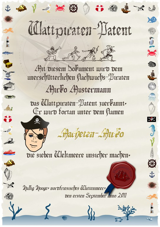 Kunst_Ausdrucken_Piratenpatent.png