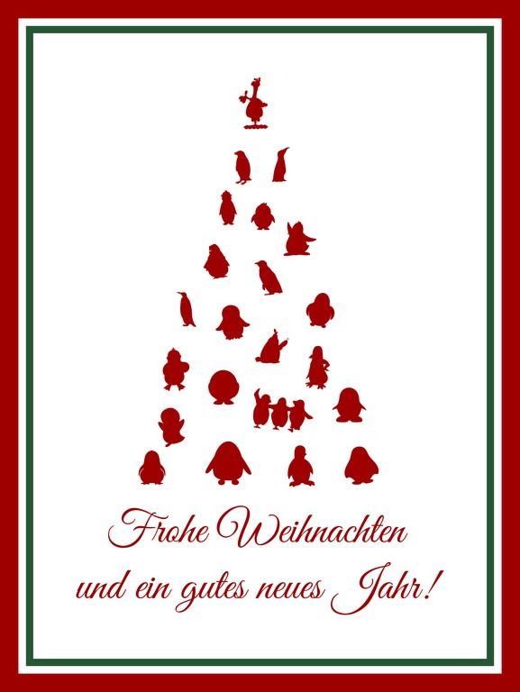 Kunst_Ausdrucken_Weihnachtskarte_Pinguine.png