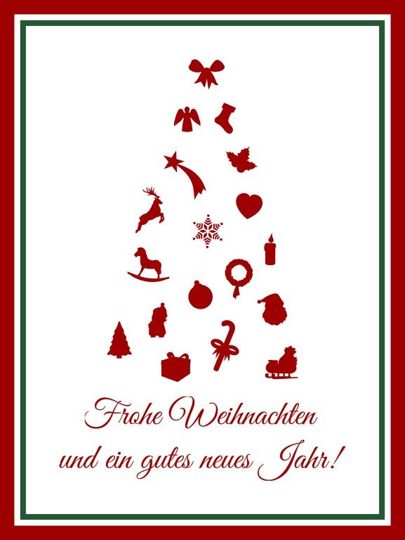 Kunst_Ausdrucken_Weihnachtskarte_traditionell.png