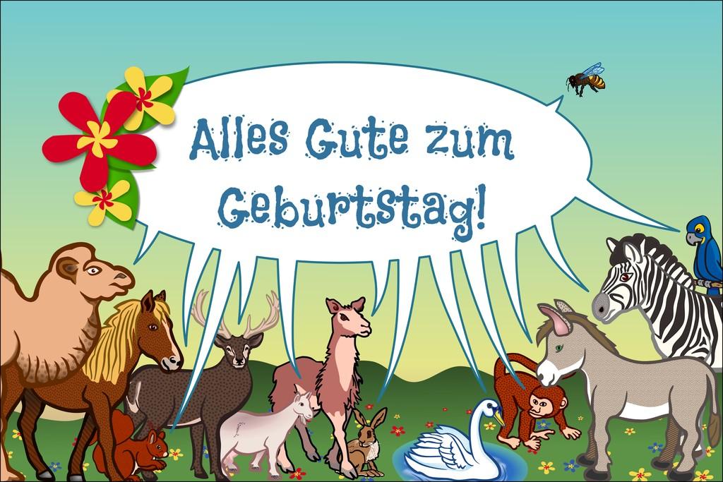 Kunst_Ausdrucken_Zookarte.png