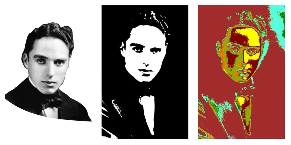 Kunst_Experimente_Charlie_Chaplin_1.png