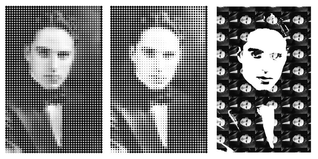 Kunst_Experimente_Charlie_Chaplin_3.png