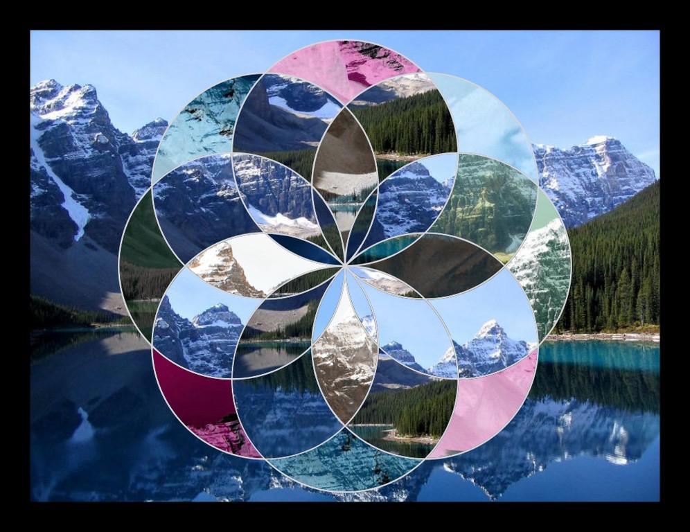 Kunst_Experimente_Geometrisches_Foto.png