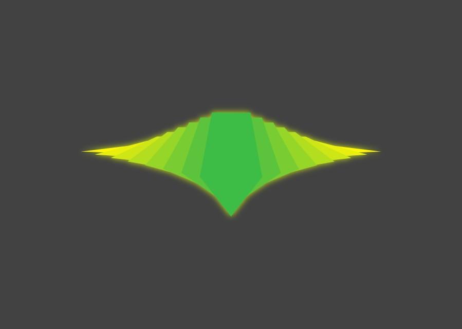 Kunst_Experimente_Green_Glider.png