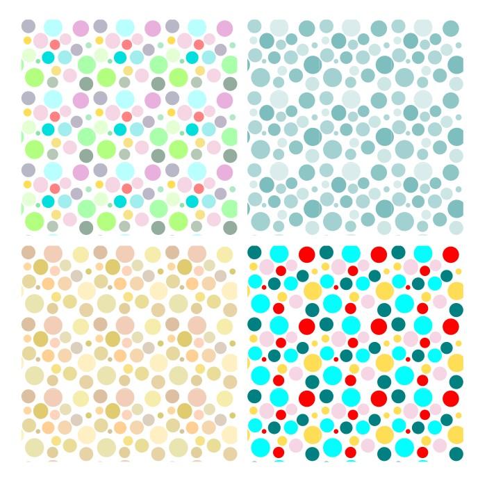 Kunst_Experimente_Nahtlose_Muster_Punkte.png
