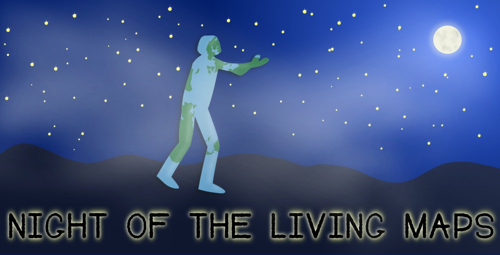Kunst_Experimente_Night_of_Living_Maps.png