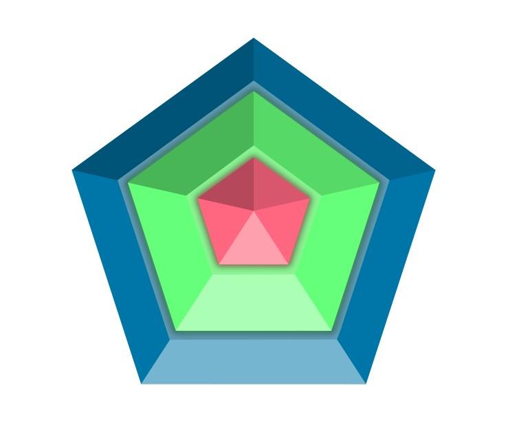 Kunst_Experimente_Pyramide.png