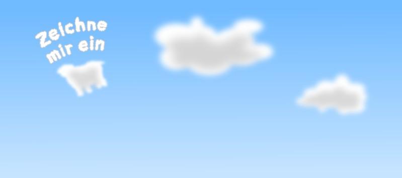 Kunst_Experimente_Schaefchenwolken.png