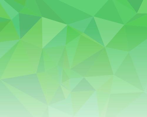Kunst_Experimente_Voronoi_Hintergrund_2.png