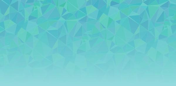 Kunst_Experimente_Voronoi_Hintergrund_3.png