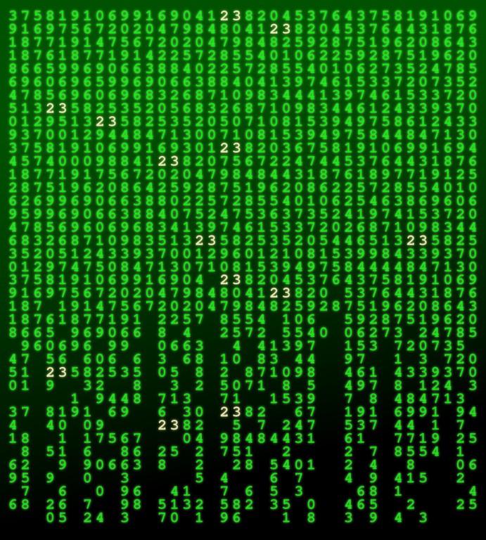 Kunst_Matrix23.png