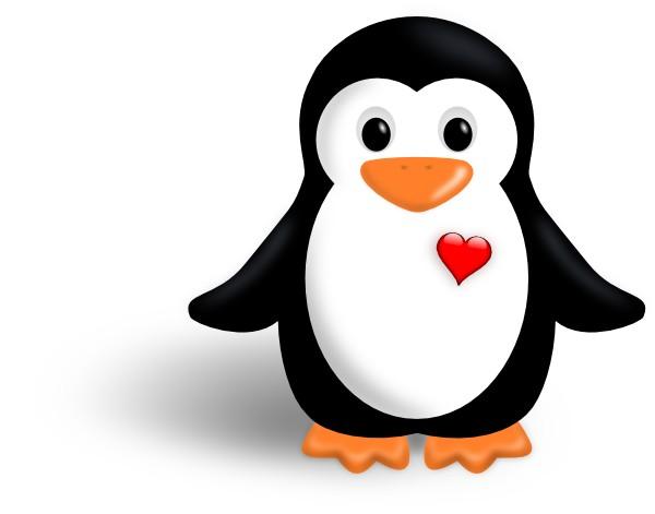 Kunst_Pinguin_Baby_Herz.png