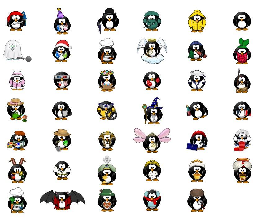 Kunst_Pinguinsammlung.png