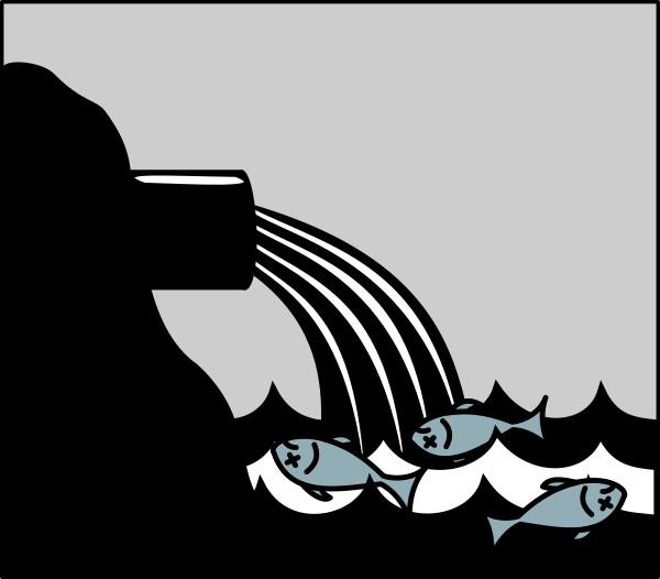 Kunst_Wasserverschmutzung.png