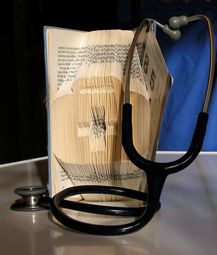 Bookart result