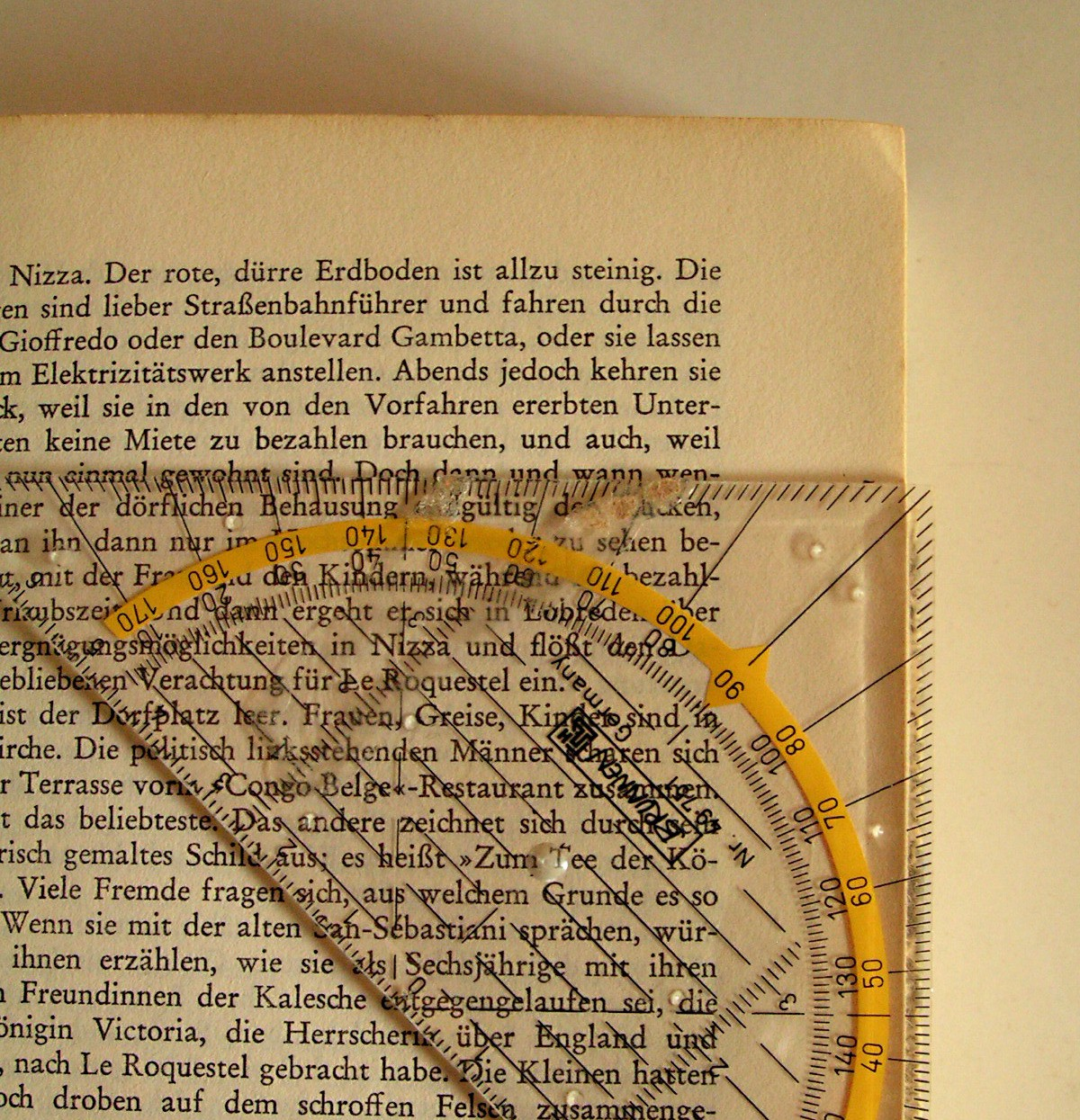 Creating Book Art