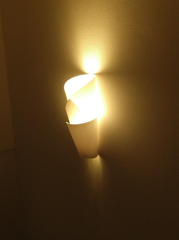 Foto_Basteln_Flurlampe.jpg