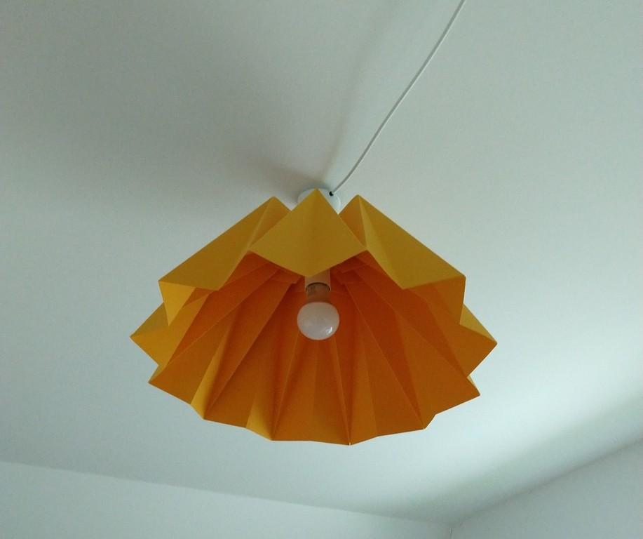 Foto_Basteln_Gugelhupf-Lampe.jpg