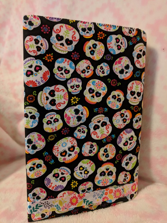 Sugar_Skull_2_by_Kelli_DenBeste_CC-By-SA4.0.jpg