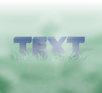 Der verschwundeneText