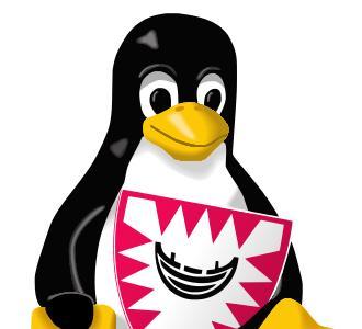 Grafikworkshops auf den Kieler Open Source und LinuxTagen