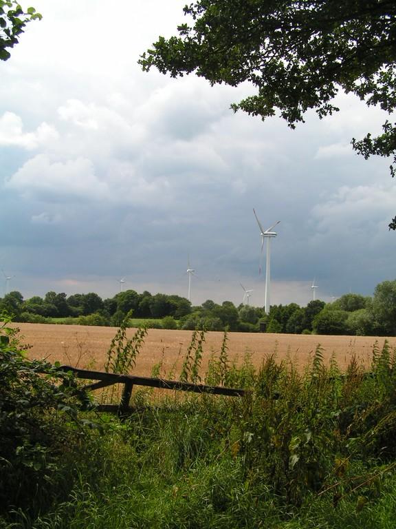Foto_Bauwerke_Windkraftanlagen.jpg