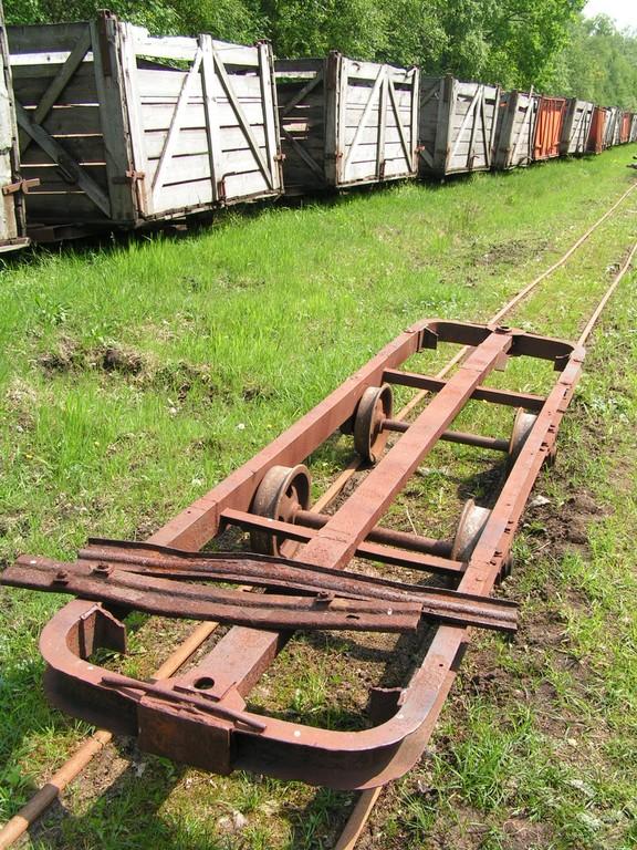 Foto_Industrie_Torfbahn.jpg
