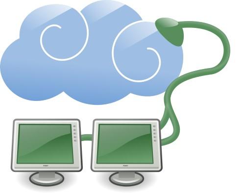 Icon_Cloud-Desktop.png