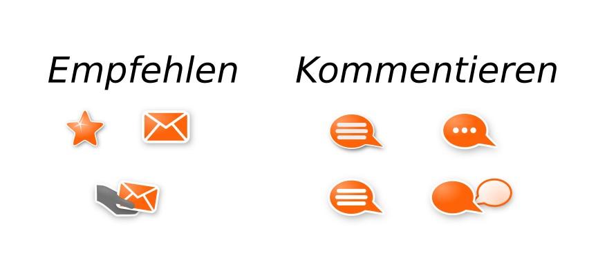 Icon_Empfehlen_Kommentieren_fM.png