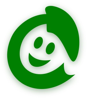 Icon_happy-recycling.png