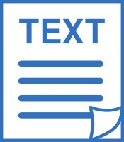 Icon_Textdatei.png