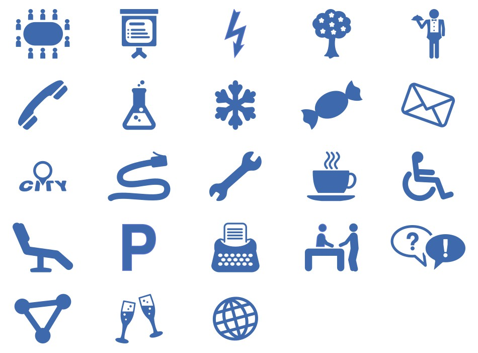 Icons_Service.png