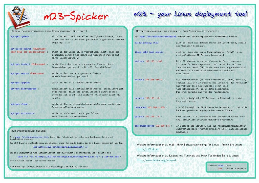 Infografik_m23Spicker.png