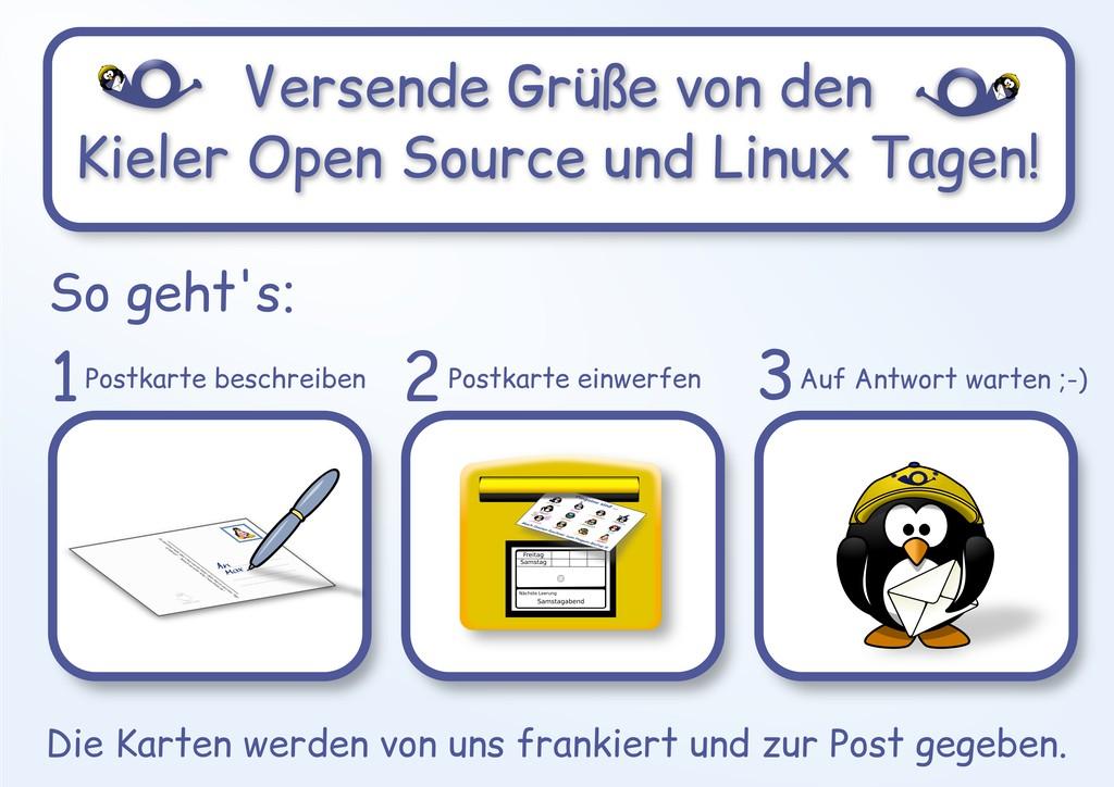 Infografik_Postkasten-Plakat.png
