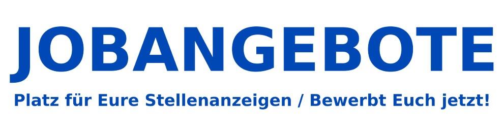 Werbung-Jobwand.png