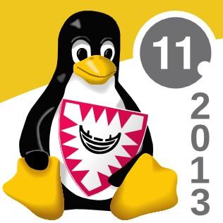 Werbung_App-Logo.png