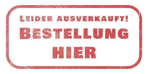 Werbung_Ausverkauft.png