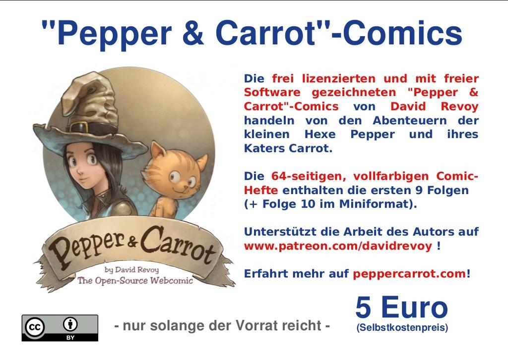 Werbung_Comicplakat.png