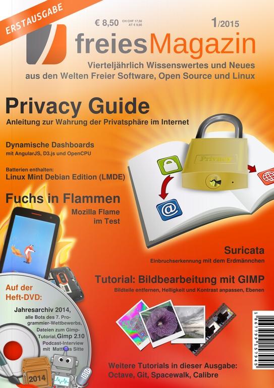 Werbung_fM_Titelblatt-April-2015.png