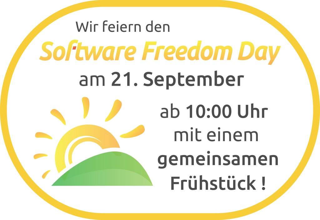 Werbung_Fruehstuecksplakat.png